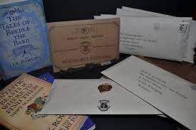 serendipity soiree sneak peek harry potter hogwarts acceptance