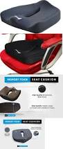 Breathable Patio Furniture Covers - best 25 seat cushion foam ideas only on pinterest storage bench