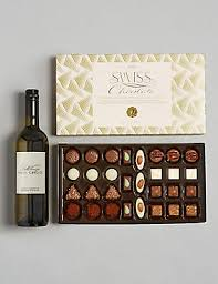 wine sler gift set teachers gifts thank you teachers gift ideas m s