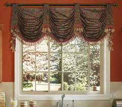 Window Treatments Curtains Priority Window Valances Custom Window Treatments Curtains