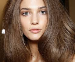 So Cap Hair Extensions Before And After by 8 Reasons To Add A Clarifying Shampoo To Your Hair Routine