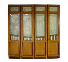 room partition designs living room partition design photos tinted frosted gl shower box