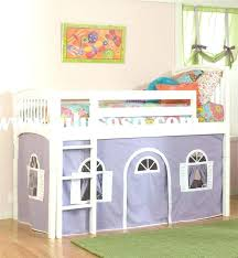 Bunk Bed Tent Canopy Bunk Bed Tents Receive4club Toddler Bed Tent Bunk Bed Tents Plain