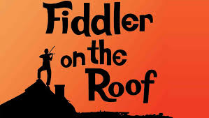 Orange Jews Meme - morgoth s review fiddler on the roof a very jewish movie
