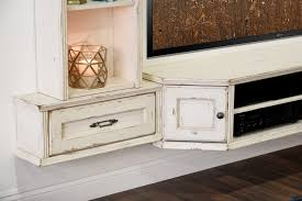 cream tv stands tv stands captivating tv stands 60 inch 60 inch