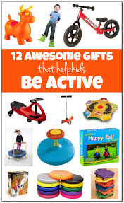 best gifts for active kids gift of curiosity