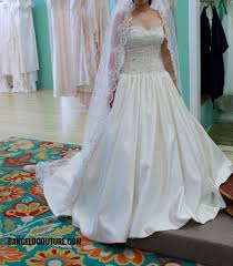 d angelo wedding dresses d angelo couture bridal wedding dress selections