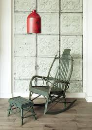 steampunk design inspiration from truth my warehouse home