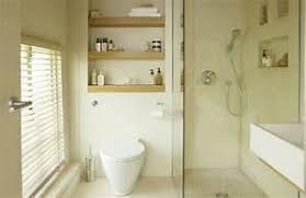 ideen f r kleine badezimmer badezimmer klein modern 100 images einrichtungsideen f r