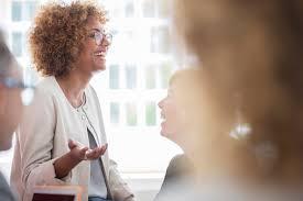 Job Seeker Resume by Job Seeker Resume What A Job Seeker Must Know When Writing A