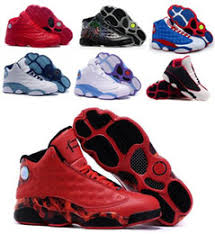 s basketball boots australia blue white s basketball shoes low australia featured