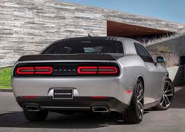 dodge challenger rt 2013 specs 2015 dodge challenger r t shaker returns with 485 hp kelley blue