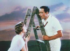 Rain Main - gene kelly and debbie reynolds google suche picture poses
