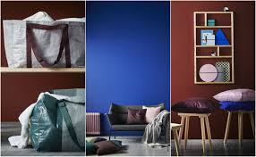 7 must have items from ikea u0027s new ypperlig collection