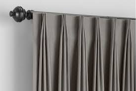 Curtains Warehouse Outlet Curtain And Upholstery Fabric Specialists Fabric Outlet