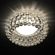 foscarini caboche pendant light modern foscarini caboche ball living room ceiling ls artistical
