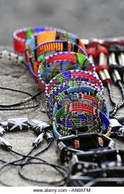 africa masai bracelet stock photos u0026 africa masai bracelet stock