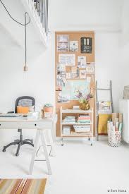 beautiful office spaces 20 incredibly beautiful and organized office spaces little house