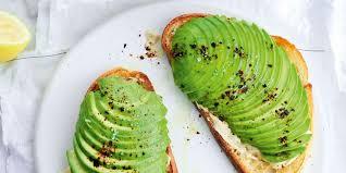 petit larousse cuisine des d utants avocado toast recettes femme actuelle
