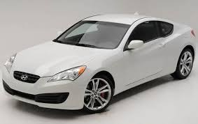 hyundai genesis coupe 2011 review used 2011 hyundai genesis for sale pricing features edmunds