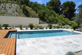 amenagement autour piscine hors sol best amenagement autour piscine pictures home decorating ideas