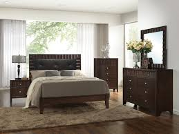 Ikea Small Spaces Floor Plans by Bedroom Sets Sale Contemporary Interior Design Pictures Photos