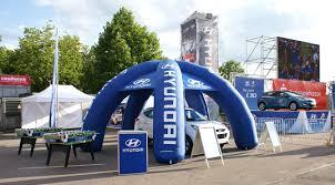 hyundai uefa sponsorship activity hyundai