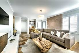 modern living room design ideas 2013 modern living room design forrestgump info