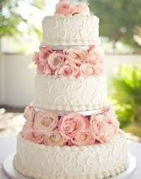 wedding cake roses twinning wedding cake simple wedding cakes roses books i