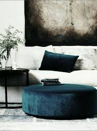 Best  Teal Sofa Ideas On Pinterest Teal Sofa Inspiration - Interior decoration of living room