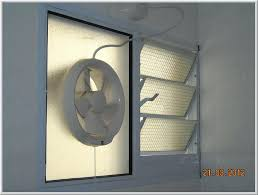 bathroom window exhaust fan bathroom exhaust fan window northlight co
