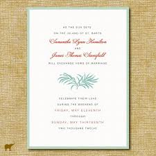 design invitations 30 wedding reception invitation card design free