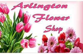 flower shops in jacksonville fl arlington flower shop 7130 merrill rd jacksonville fl 32277 yp