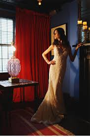v223 our muse charming new york city hall wedding and