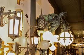 best lighting stores nyc amazing best lighting store nyc f15 in simple selection with best