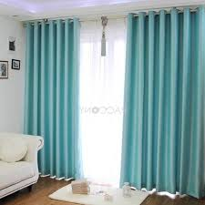 curtains bright turquoise curtains designs turquoise bedroom