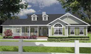 square house plans with wrap around porch 24 best photo of square house plans with wrap around porch ideas