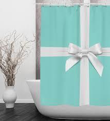 tiffany blue shower curtain images u2013 home furniture ideas