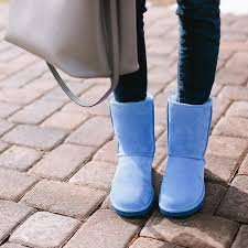 ugg sale on instagram shop chic duty boots from ugg s sale instyle com