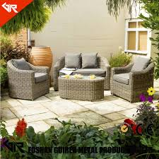 cane furniture usa cane furniture usa suppliers and manufacturers
