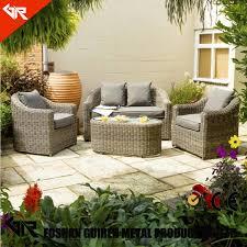Garden Sofas Cheap Cane Furniture Usa Cane Furniture Usa Suppliers And Manufacturers