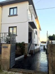 location appartement 4 chambres appartement 4 chambres 2 porto grand porto 6872160 abritel