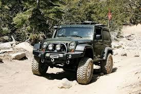 2008 jeep wrangler rubicon 2008 jeep wrangler jk rubicon custom jeeps 4 wheel drive