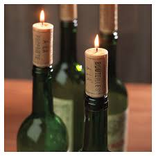 wine birthday candle interior design wine candles wine wax candles wine bottles with