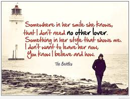 I Love Her Smile Quotes by Falling In Love Quotes For Her In Love Quotes