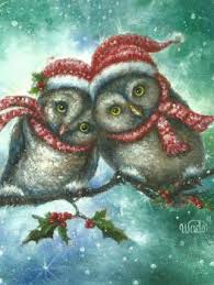 owl christmas owl christmas cards christmas cards with owls owl cards