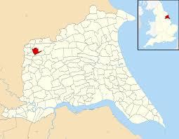 Birmingham England Map by Birmingham England City Map
