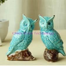 Owls Home Decor Plush Interior 0659652d9bcbad30860e1e92b0dec6b2 Owl Home Decor