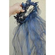 Halloween Costume Wedding Dress 25 Halloween Bride Costumes Ideas Corpse