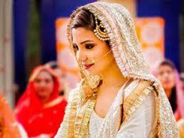 muslim bridal muslim bridal makeup artist my